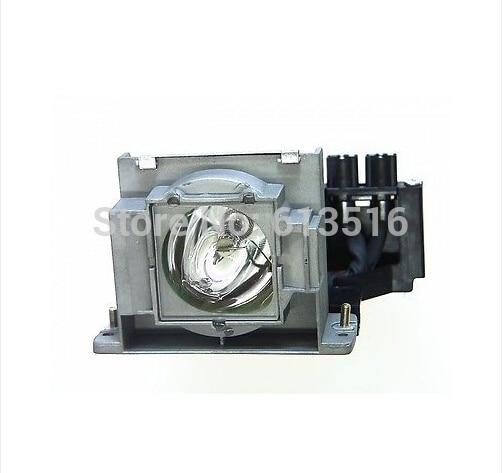 Lamp with housing VLT-XD400LP bulb For Mitsubishi  XD400/XD460/XD480/XD490/XD450/ES100/XD460U/XD490UXD480U/XD450U vlt xd400lp xd400lp for mitsubishi xd460u xd400 xd480 xd490 xd450 es100 xd490u xd480u xd450u projector lamp bulb with housing