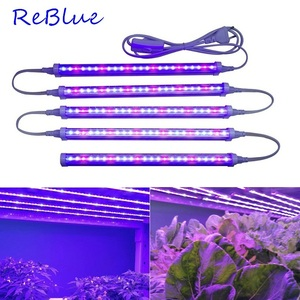 ReBlue Led Grow light Fitolamp