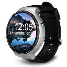 Gift I4pro 3G call 1.39 display wifi quad core CPU 2G+16G memory GPS heart rate sleep sedentary monitoring sports smart watch все цены