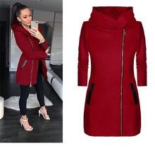 40e4573d48cec Autumn-Winter-Coat-Women-Casual-Warm-Zipper-Collared-Plus-Size -Hooded-Pockets-Turtleneck-Female-Jacket-Tops.jpg_220x220.jpg
