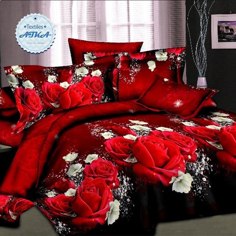 Online Get Cheap Nice Bed -Aliexpress.com