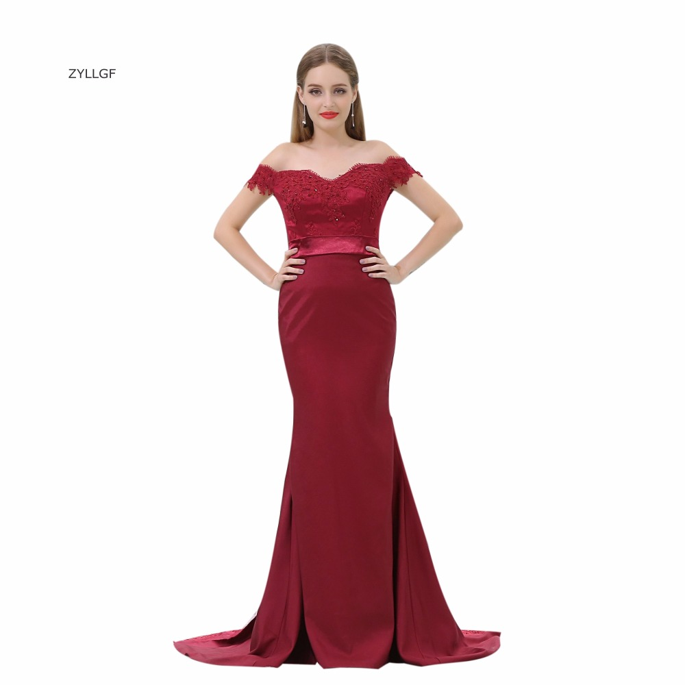 Popular Shop Evening Gowns-Buy Cheap Shop Evening Gowns lots from ...