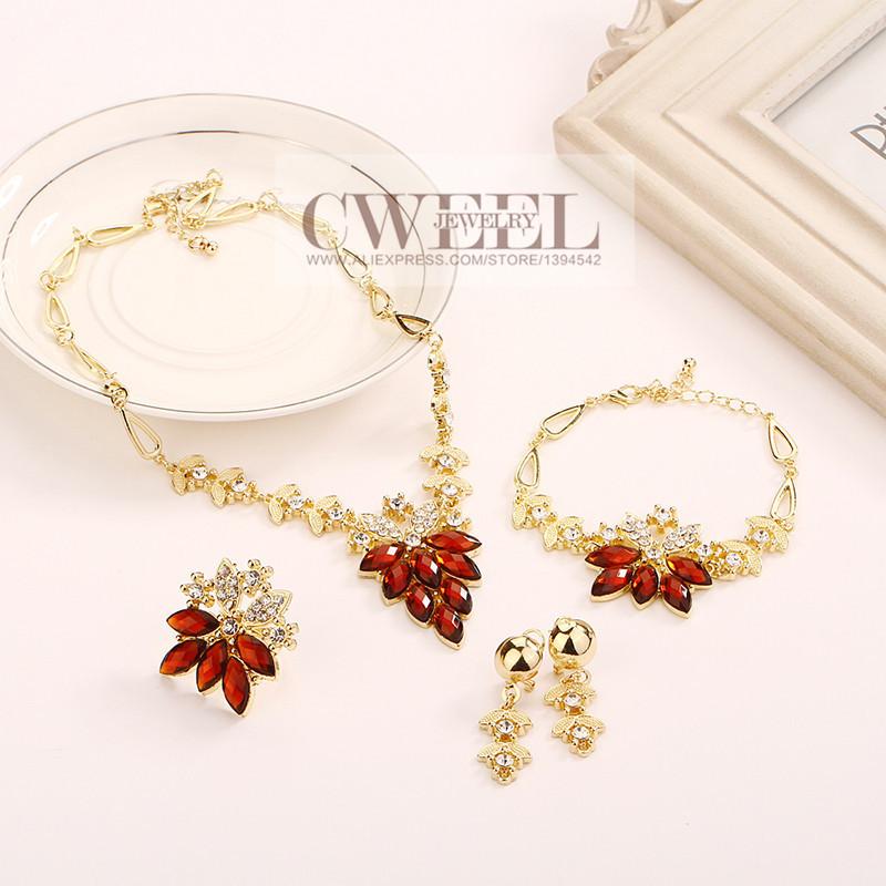 jewelry  (342)