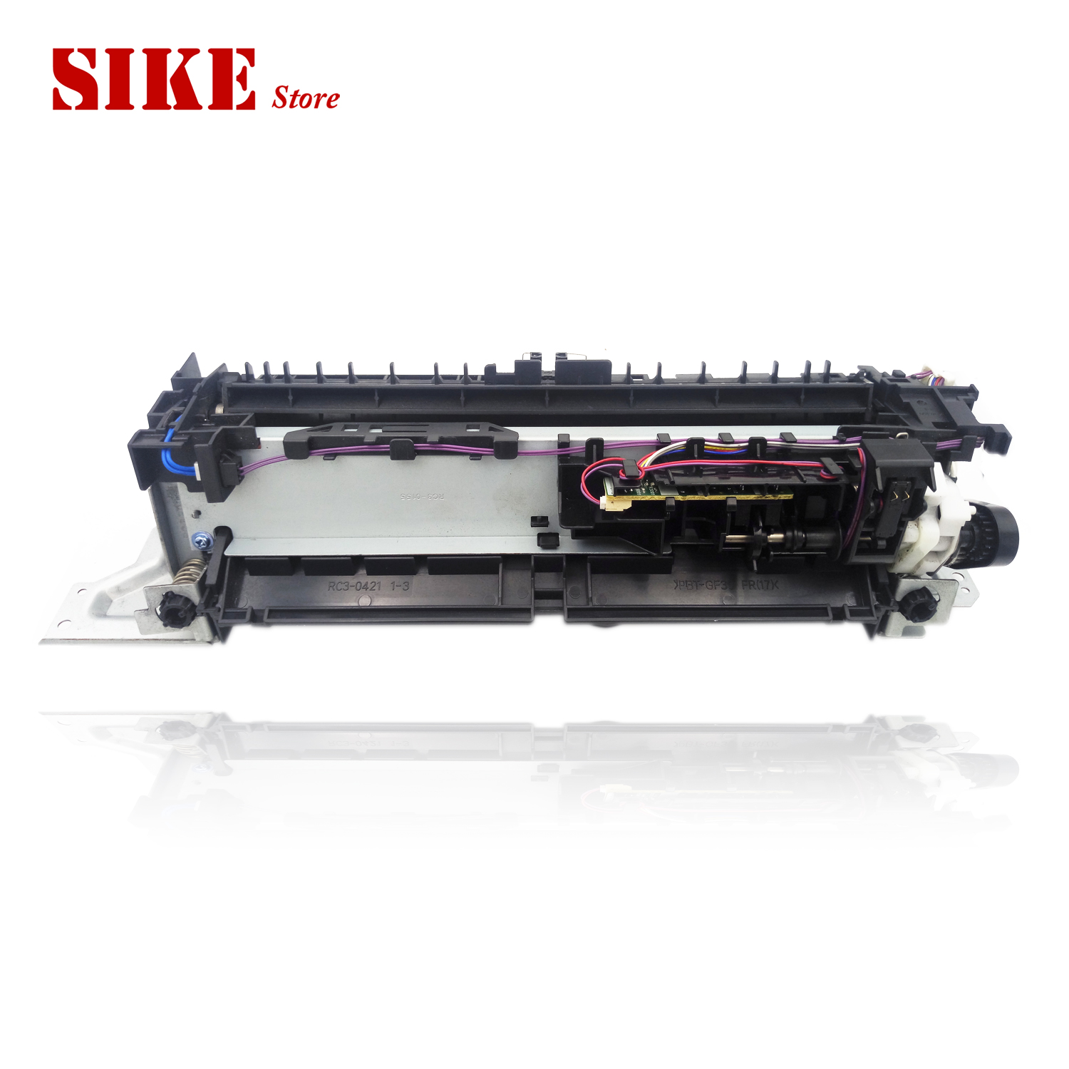 RM2-0157 RM2-0167 Fuser Assembly Unit For HP M176 M176n M177fw 176n 177fw 176 Fusing Heating Fixing Assy