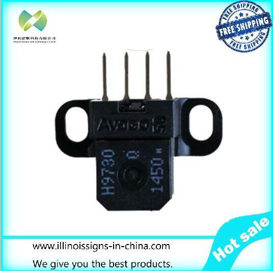 H9730 Raster Sensor Encoder Sensor for Wide Format Inkjet Printers decoder encoder strip sensor raster sensor for wit color 9000 plotter large format printer