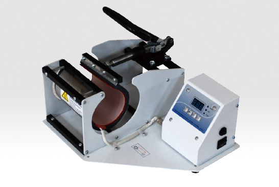 Digital Mug Heat Press Machine,Cup heat transfer printing wholsale