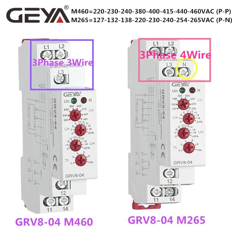 grv8-04-n_