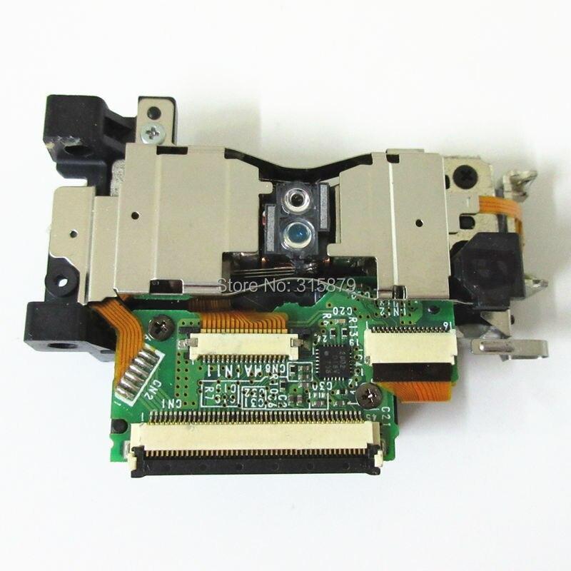 Original New KES 430A Bluray Laser Pickup for BDP 80 BDP 83 BDP CX960 BDP CX7000ES