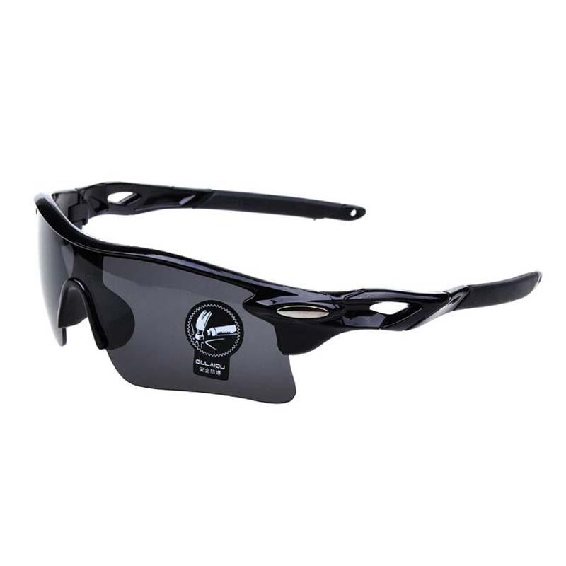 Mens sunglasses eyewear men sunglasses sun glasses sports google sports mirro...