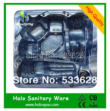7802 Leisure Hot Tub Sale, Hot Tub For Home And Garden Free Shipping