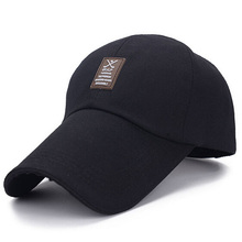 Spring autumn season mountaineer outdoor leisure keep out sunshine their golf hat sports men women baseball caps pure color