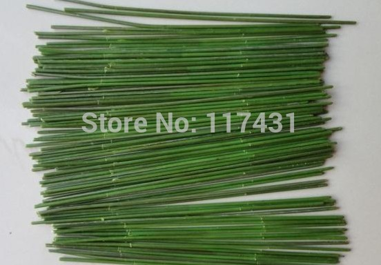 Free shipping100 pcslot simulation artificial flowers stems diy free shipping100 pcslot simulation artificial flowers stems diy flower arrangement wedding mightylinksfo