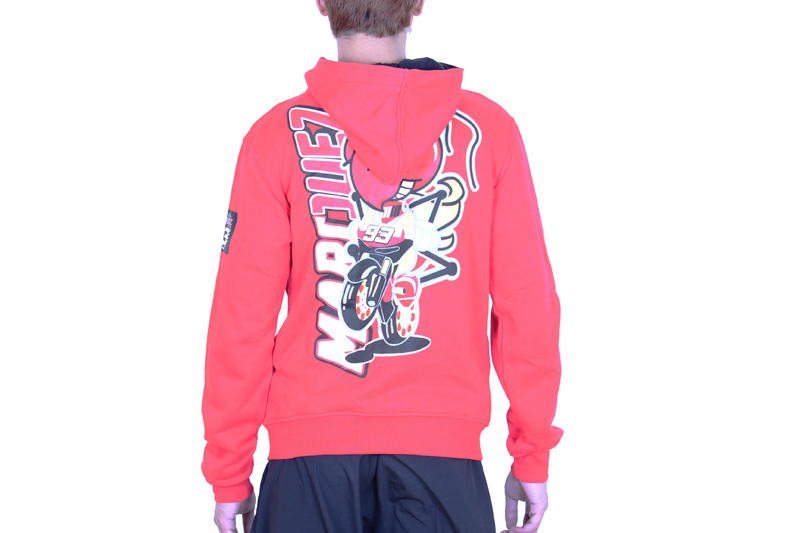 2015-F1-racing-Moto-GP-Red-Marc-Marquez-93-Hoodie-adults (2).jpg