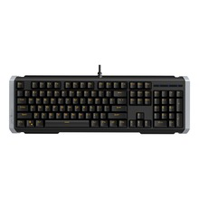 James Donkey 612 Ergonomic USB Wired 104 Keys Anti-ghosting Mechanical Gaming Keyboard with Backlit for Gamer PC Laptop цены онлайн