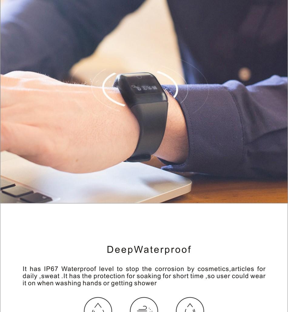 V18-smart-wristband_11