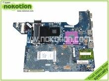 laptop motherboard for hp pavilion dv4 576944-001 519094-001 LA-4101P GM45 DDR2