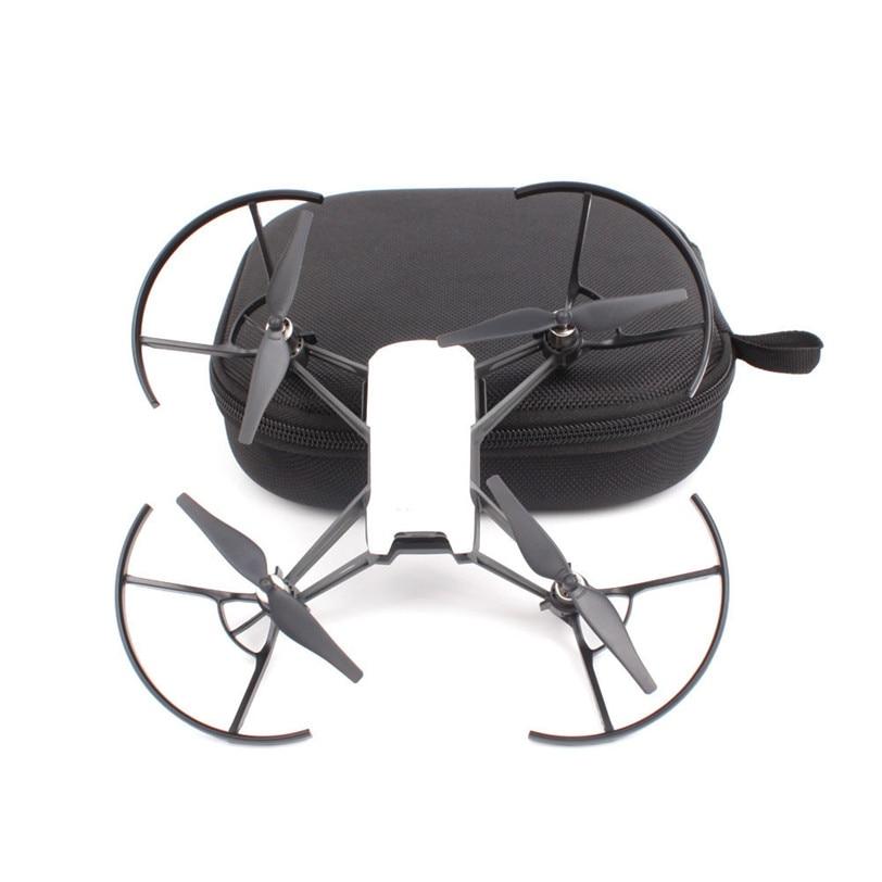 quel drone pour débuter