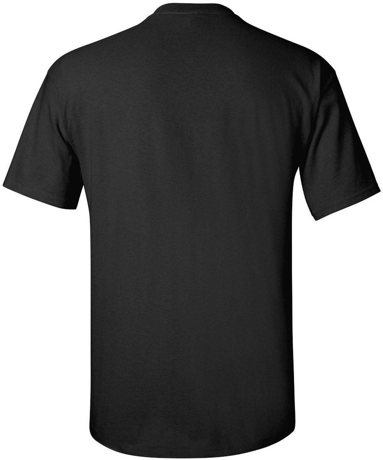 T Shirt Graphics Crew Neck All Seeing Eye Short Sleeve Design T Shirts For Men in T Shirts from Men 39 s Clothing