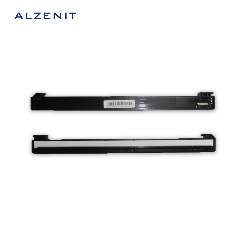 ALZENIT For Samsung 4021 SCX-4021 Used Scanner Head Printer Parts On Sale free shipping black cis scanner for samsung scx 4623f scx 3201 printer