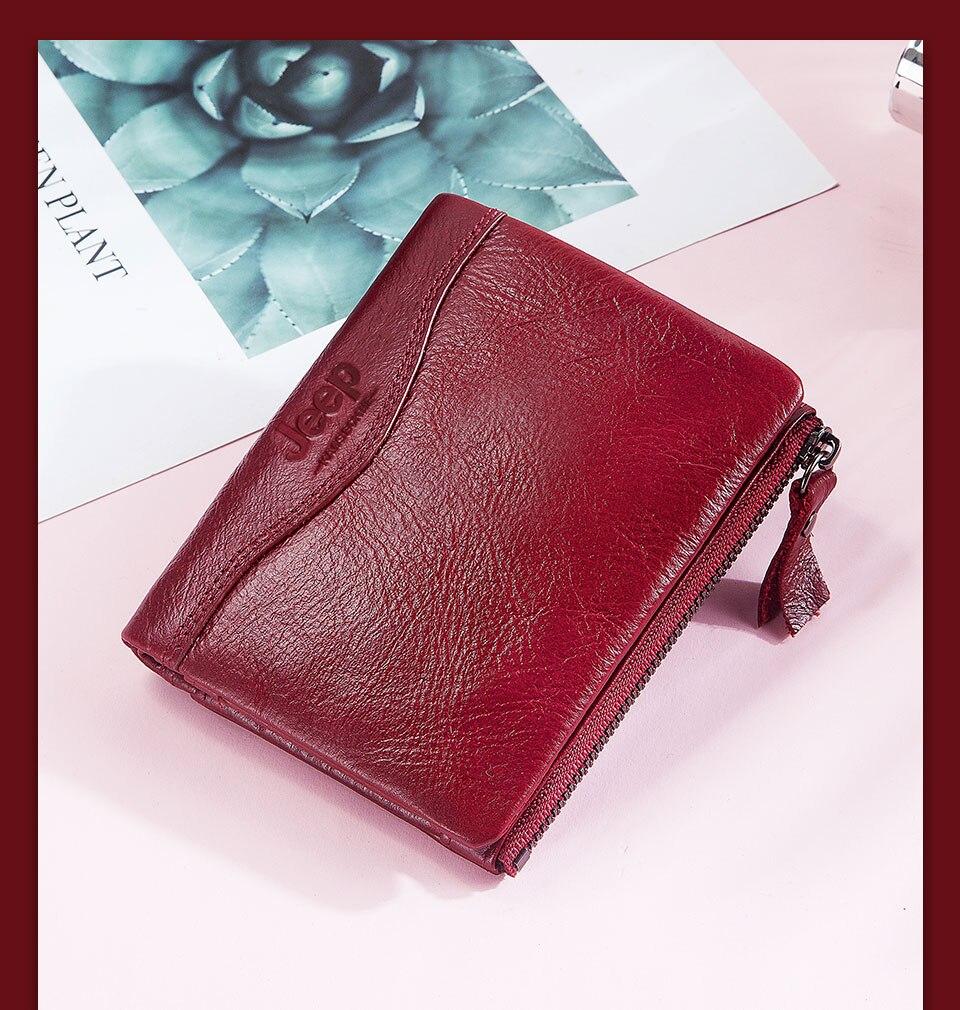 men-wallet-2_08