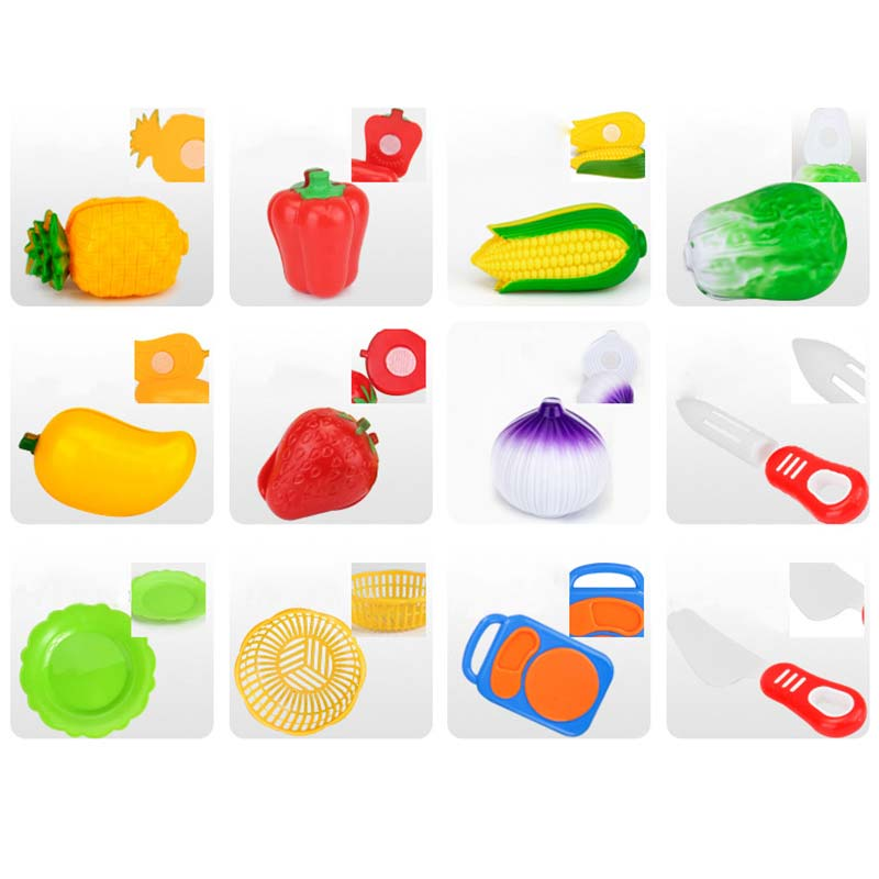 12-Pcs-Set-Kids-Kitchen-Toy-Plastic-Fruit-Vegetable-Food-Cutting-Pretend-Play-Early-Educational-Children-Toys-BM88-4