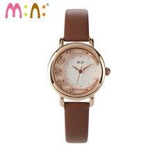 POLYMÈRE fait main ARGILE M: N: Corée Mini Diamant ladies Watch Femmes Robe montres à quartz Relogio vente chaude-diamant étoiles