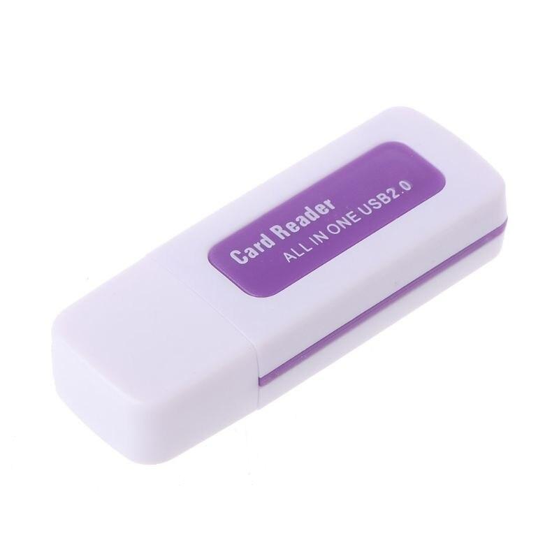 MP3 Players automotivos