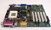 Motherboard for W26361 W121-Z2-03-36 D2158-F12 well tested working