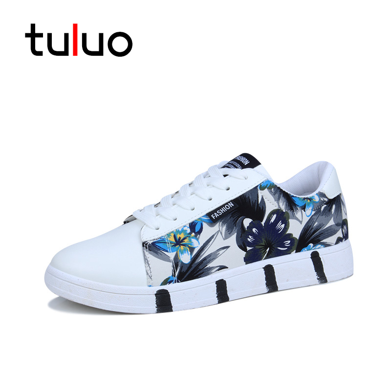 2018 Spring Autumn Mens Shoes Casual Low Top Men Flat Shoes Outdoor Walking Comfortable Male Sneakers Tenis Masculino Adulto e lov women casual walking shoes graffiti aries horoscope canvas shoe low top flat oxford shoes for couples lovers
