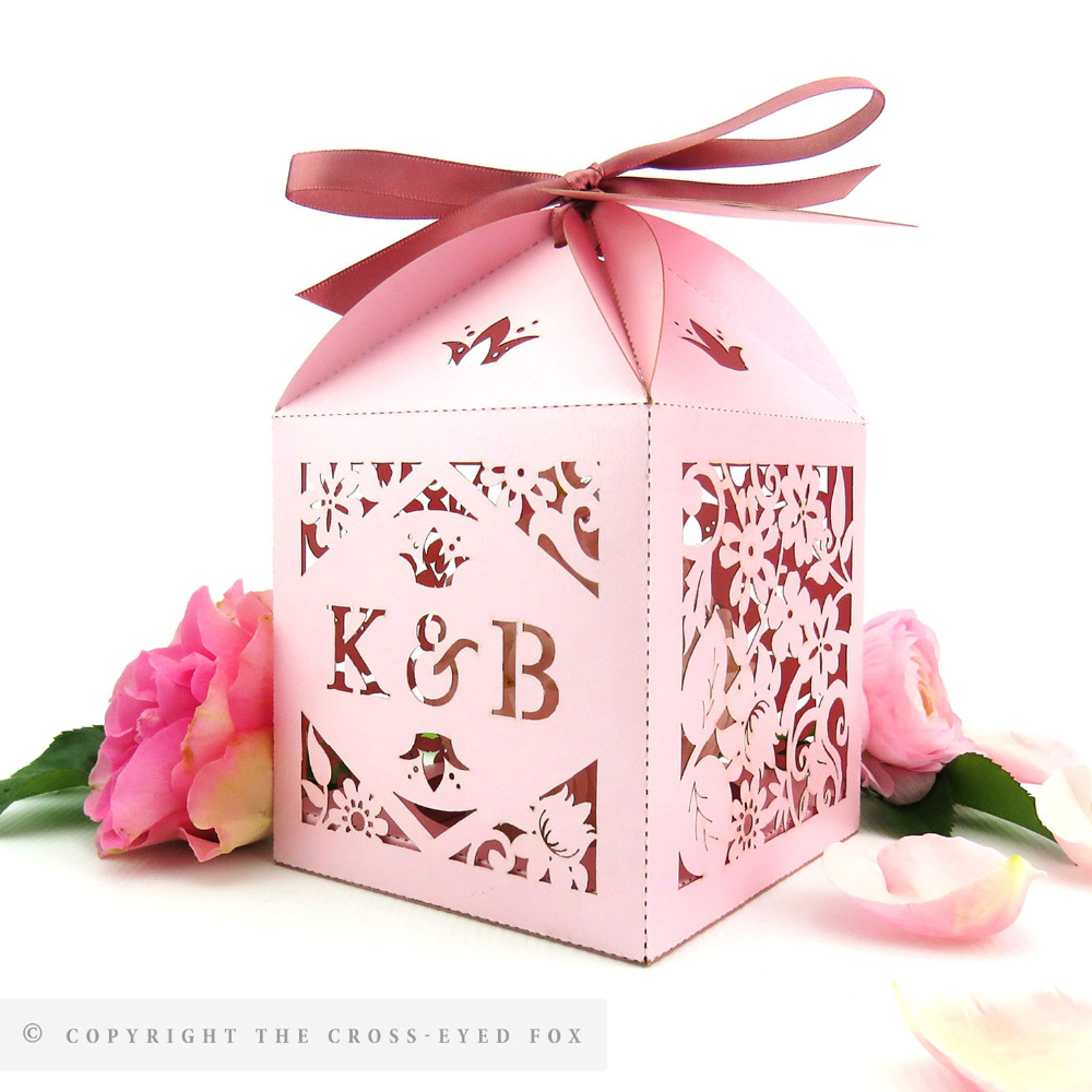 Buy rose favor box and get free shipping on AliExpress.com