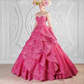 Vestido Noiva Abiti Da Sera Vestido de baile de maternidade vestidos de noite Formal vestidos longos Lace Avondjurk Aramex vestidos de noite turcos
