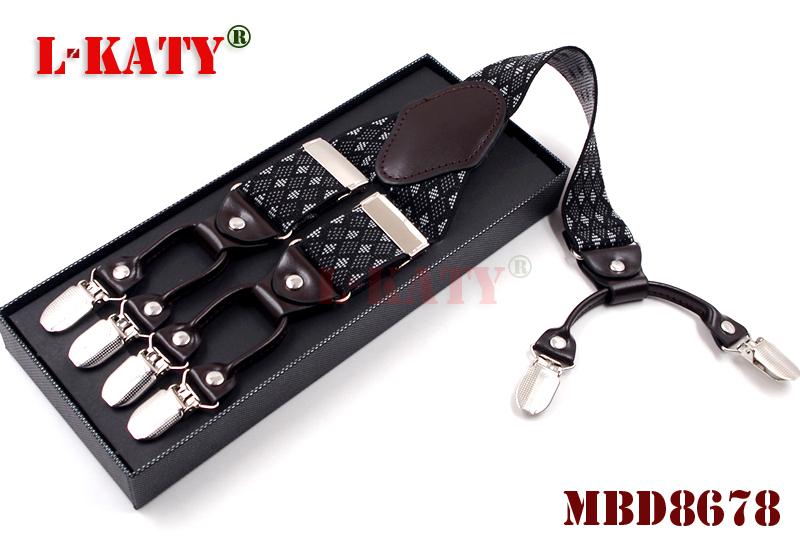 MBD8678-1