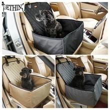 g fit small dag cat puppy car mat blanket