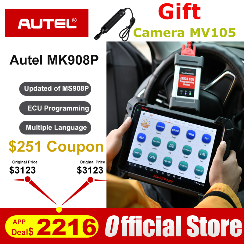 All kinds of cheap motor obd2 12 in All B