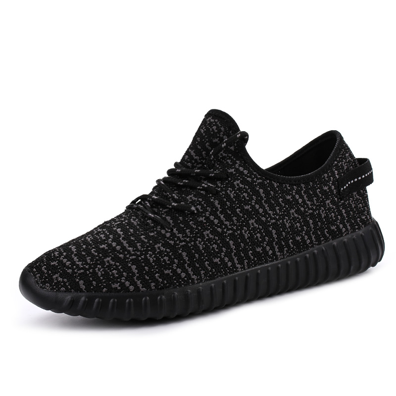 Summer Mesh Casual Shoes 2018 New Men Loafers Water Shoes Walking Lightweight Comfortable Breathable Men Tenis Feminino Zapatos women shoes casual shoes lightweight summer beach flats shoes women loafers breathable air mesh zapatos mujer tenis feminino u1