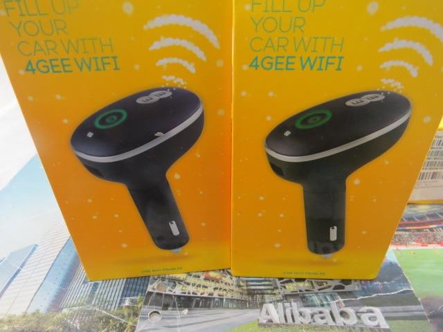 HUAWEI E8377 CarFi In-Car LTE 4G 3G Mobile WIFI Wireless Modem 16 ports 3g sms modem bulk sms sending 3g modem pool sim5360 new module bulk sms sending device