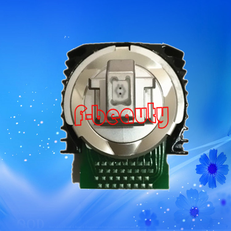 ФОТО Free Shipping New Print Head Compatible For Fujitsu DPK350 Printer head ( made in china )
