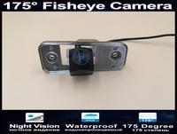 https://ae01.alicdn.com/kf/HTB1gY9fahz1gK0jSZSgq6yvwpXab/175-1080P-Fisheye-Hyundai-Azera.jpg