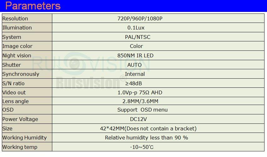 HD Stop118 Nhìn quan 1