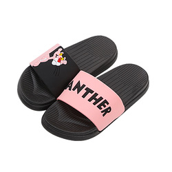 Summer slippers women shoes Badslippers Indoor slippers Flip Flops bathroom winter home slippers shoes woman Zapatillas de mujer