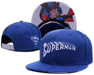 Snapback Hip Hop Cap Star Wars Avengers Supermen Baseball Caps  Flat Edge Caps Sunscreen Sun Hats Casquette Lovers Hats Golf Hat brushed cotton twill ivy hat flat cap by decky brown