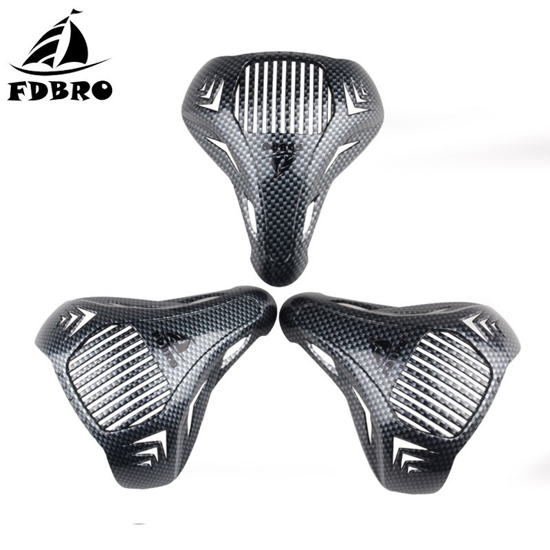 New FDBRO Sport Mask Masque  Altitude Replace The Cover Free Shipping