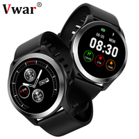 N59 ECG+PPG Smartwatch IP68 Waterproof Blood Pressure Heart rate Monitor Smart Watch Pedometer Sports Bracelet for IOS Android