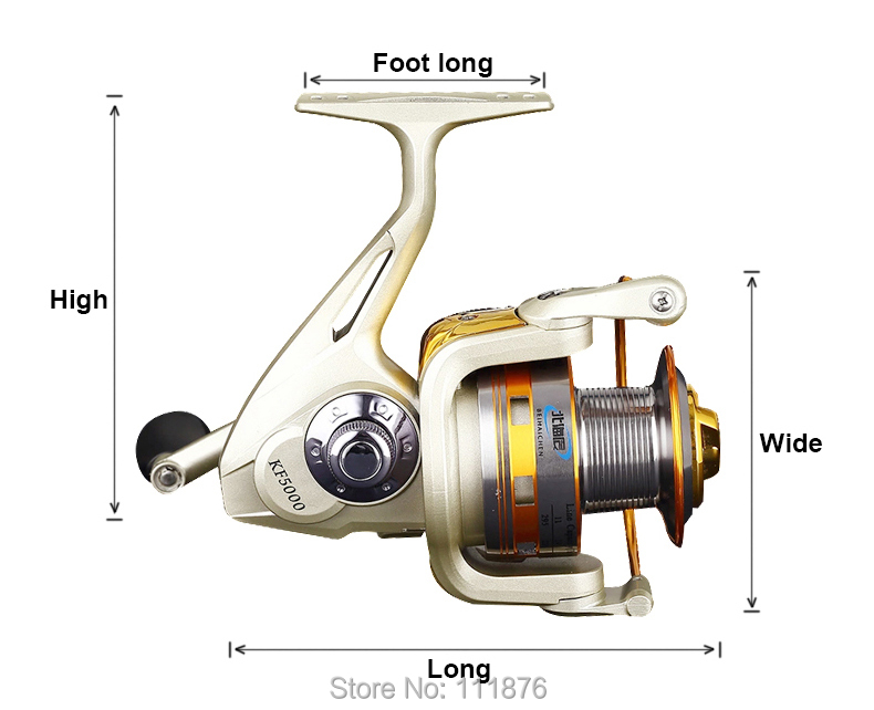 02-Fishing-Reel-790_04