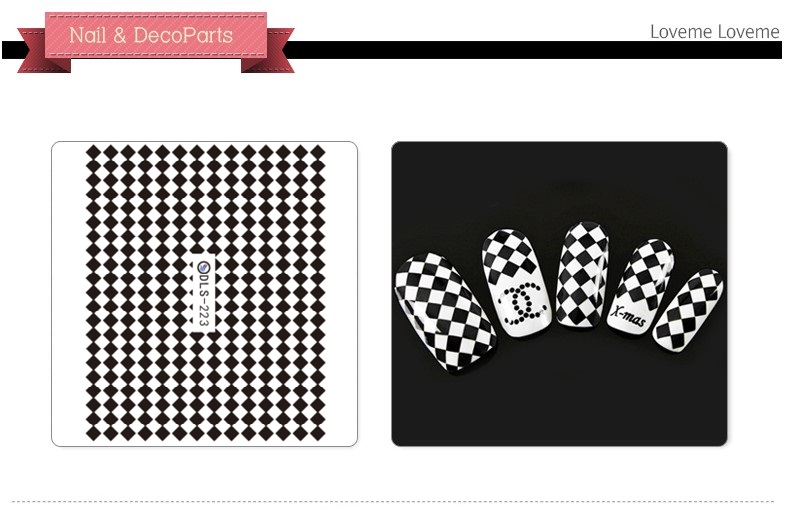 Buy free black diamond stickers and get free shipping on aliexpress com