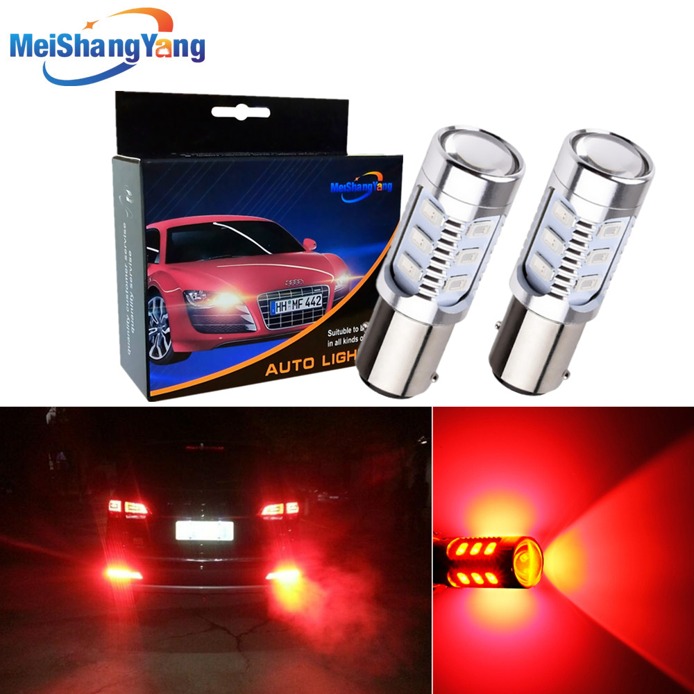 mejores coche led 10Los homologadas luces brands and Top OPZiukX