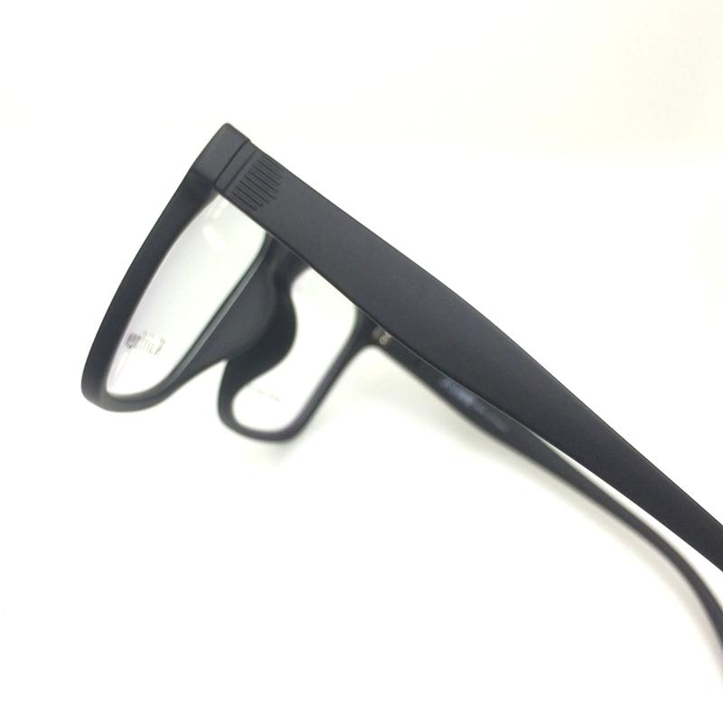 Fantastisch Große Rahmen Brillen Bilder - Benutzerdefinierte ...