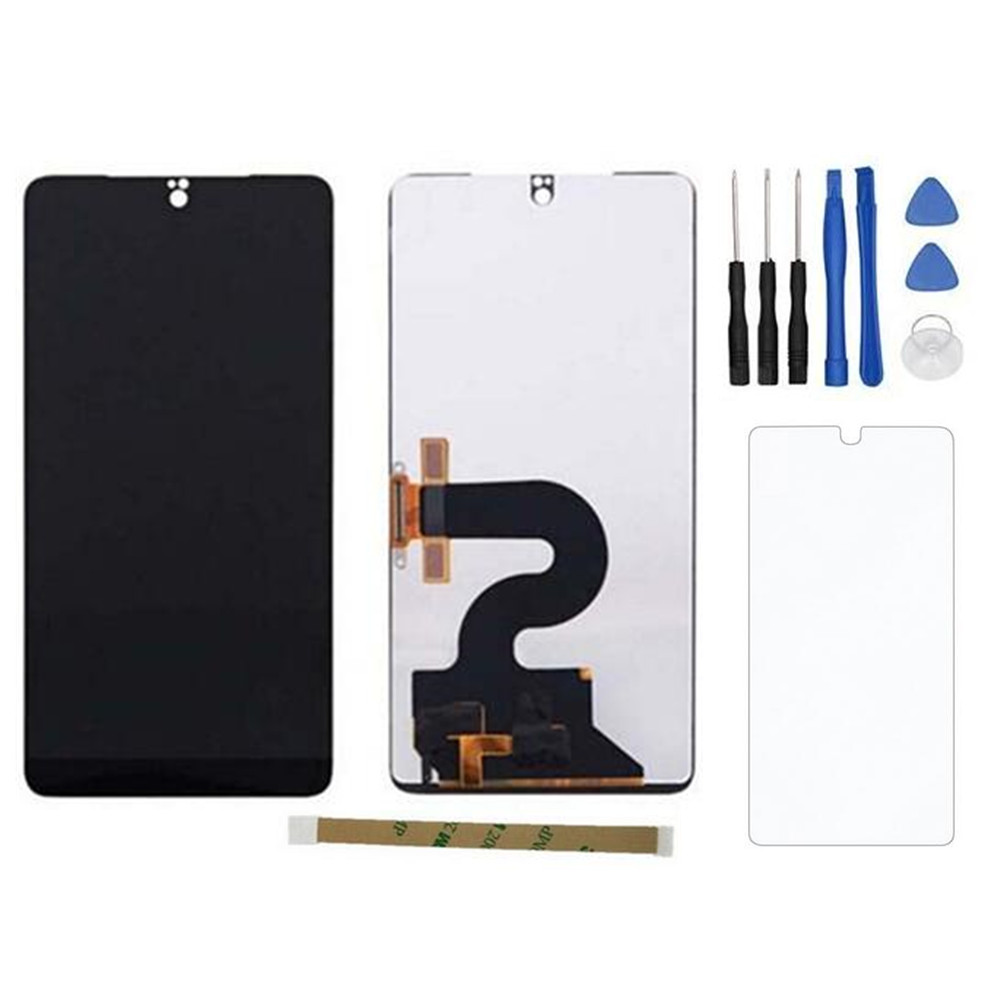 Digitizer-Assembly Lcd-Display Touch-Screen Essential-Phone Tested Original For PH-1
