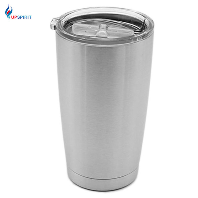 Travel Steel Beer Stainless With Tumbler Milk Tea Lid Insulated In Us14 Camping 20oz Home Mugs Vacuum Cups Coffee Drinkware 69upspirit Mug ybfgY7v6