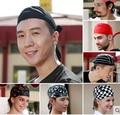 Varios estilos de Moda tapa cocinero sombrero tienda de café fresco de trabajo sombrero